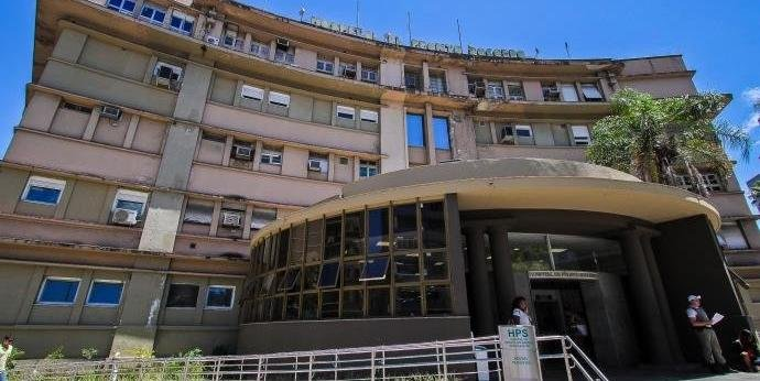 Conselho de Arquitetura e Urbanismo alega que há irregularidades no pregão eletrônico