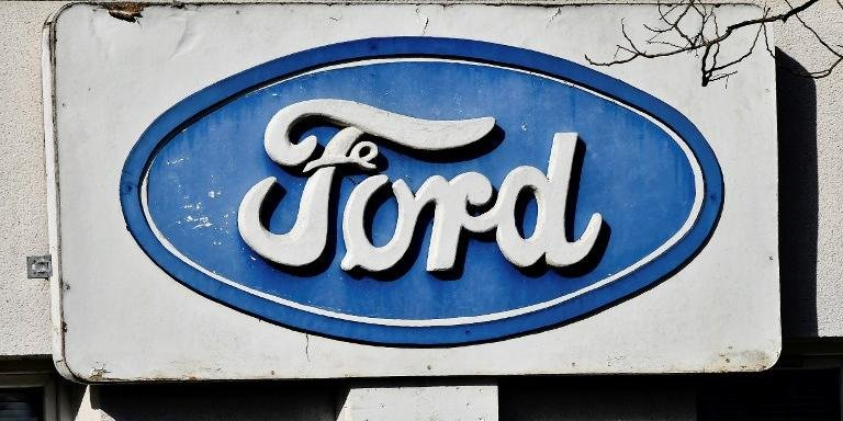 Ford deixará o mercado de caminhões na América do Sul