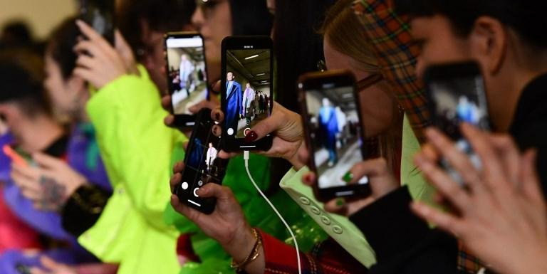 Pesquisa aponta que os dispositivos móveis representarão a maior parte do gasto em publicidade digital