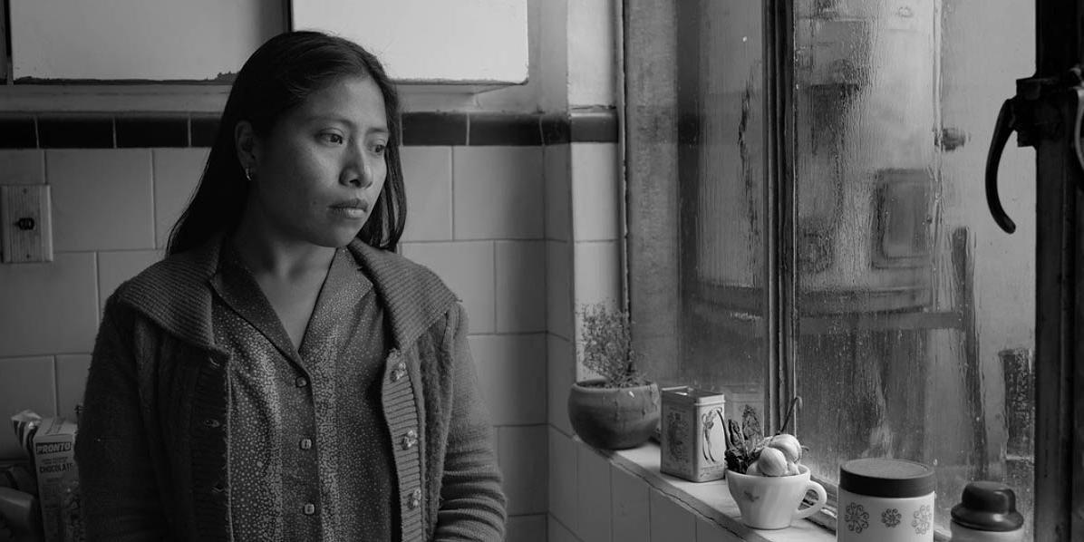 Longa de Alfonso Cuarón também lidera indicações ao Oscar