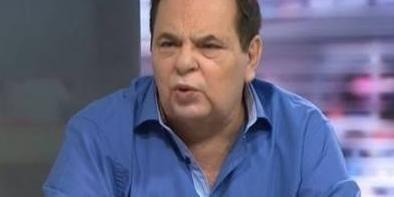 Roberto Avallone faleceu aos 72 anos em São Paulo