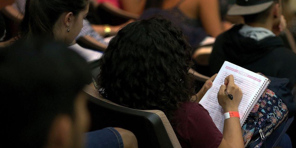 Estudantes devem estar atentos para não perder os próximos prazos do Fies