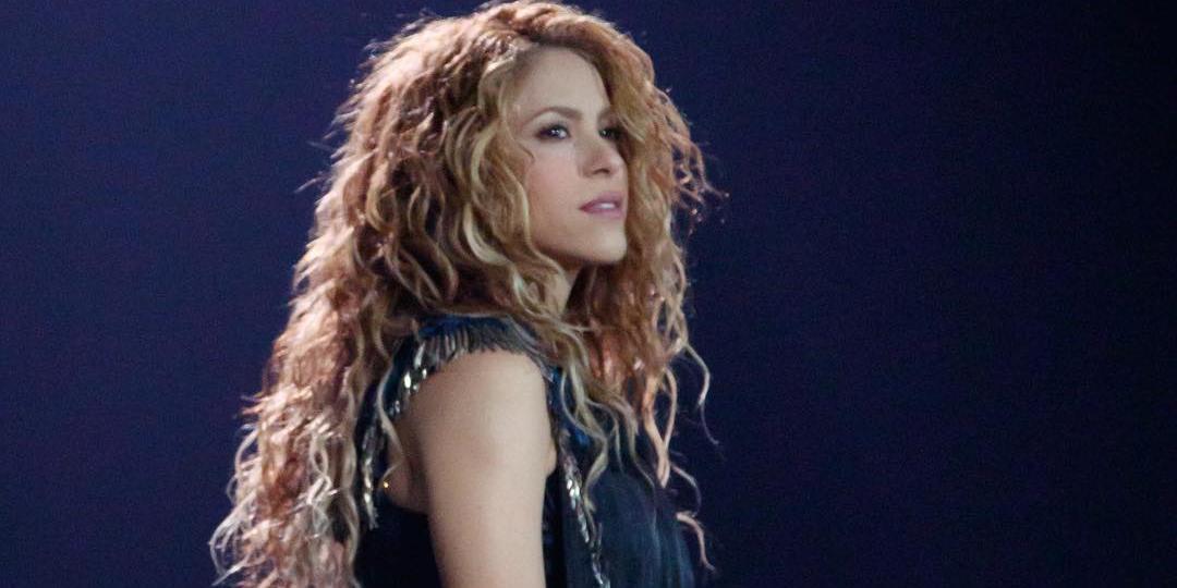 Advogados de Shakira alegam que a cantora tecnicamente não é residente fiscal na Espanha