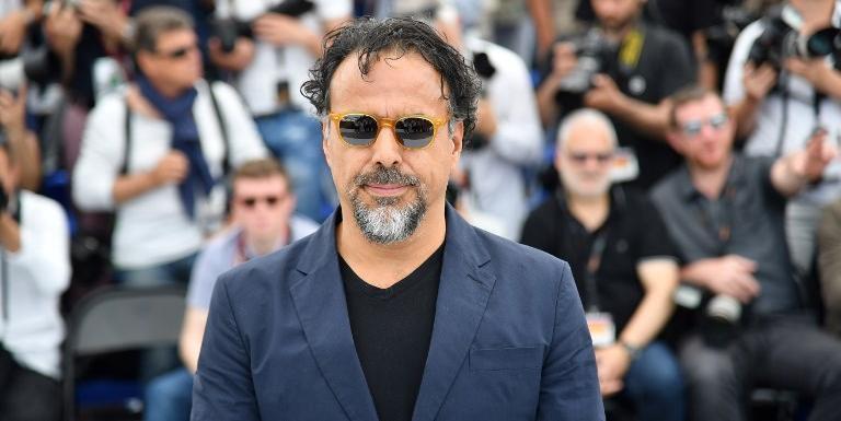 Cineasta latino estrá à frente do maior festival de cinema do mundo