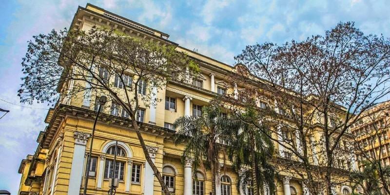 Quitação deve ocorrer no dia 27 de março, segundo estimativas do Tesouro do Estado