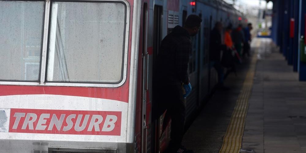 Trensurb justifica aumento da passagem em equilíbrio financeiro e investimentos nos serviços da empresa