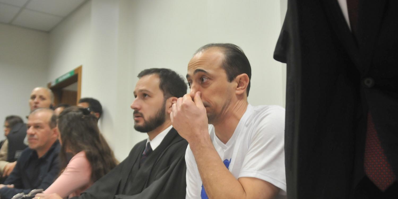 Julgamento do Caso Bernardo foi concluído nesta sexta-feira