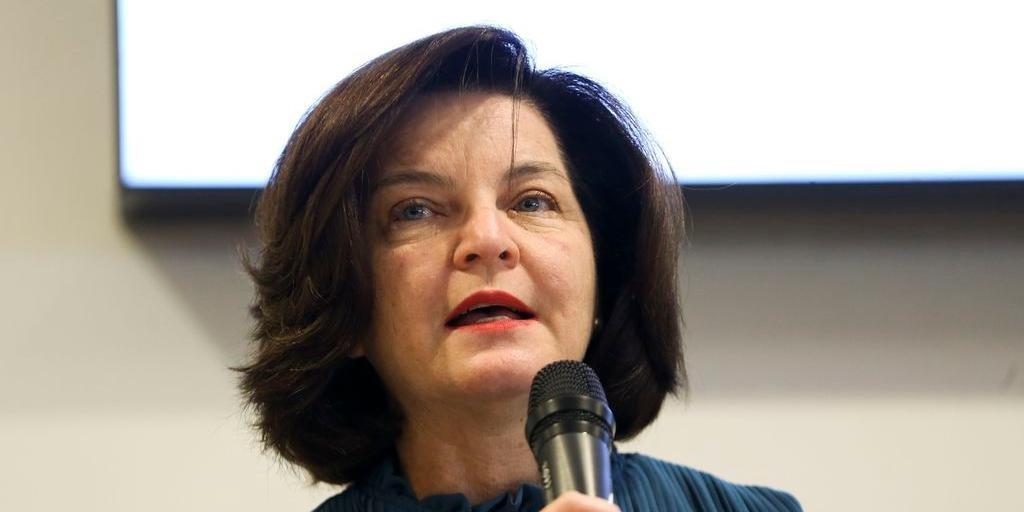 Raquel Dodge pede para que juízes federais assumam questões eleitorais