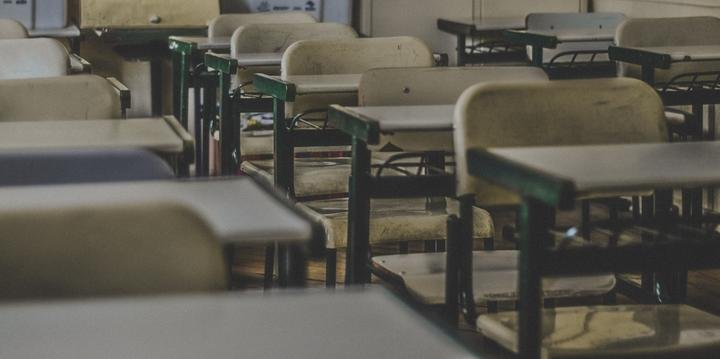 Resultado de imagem para alunos ricos e pobres