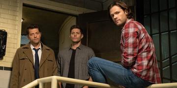 Série foi lançada em 2005 e é exibida pela emissora norte-americana The CW