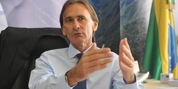 Juvir Costella afirma que esforço para reparar estradas precisa ser no maior número de rodovias