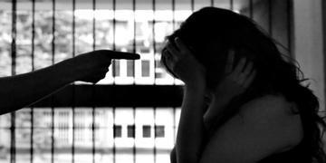 Mulheres foram ameaçadas em 80% dos municípios gaúchos nos dois primeiros meses de 2019