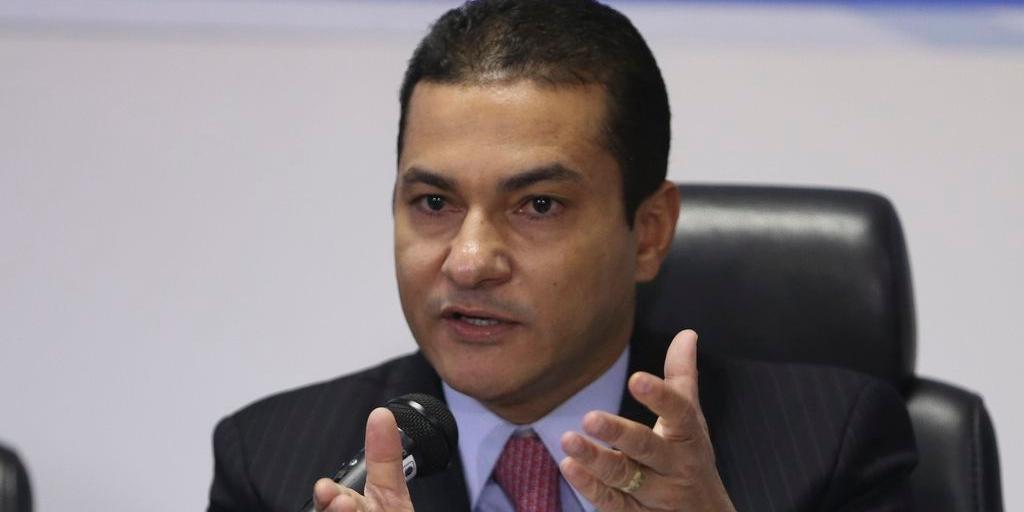 Vice-presidente da Câmara dos Deputados diz que governo não dialoga com parlamentares