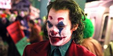 Estrelado por Joaquin Phoenix, filme irá abordar origem do vilão por uma nova perspectiva