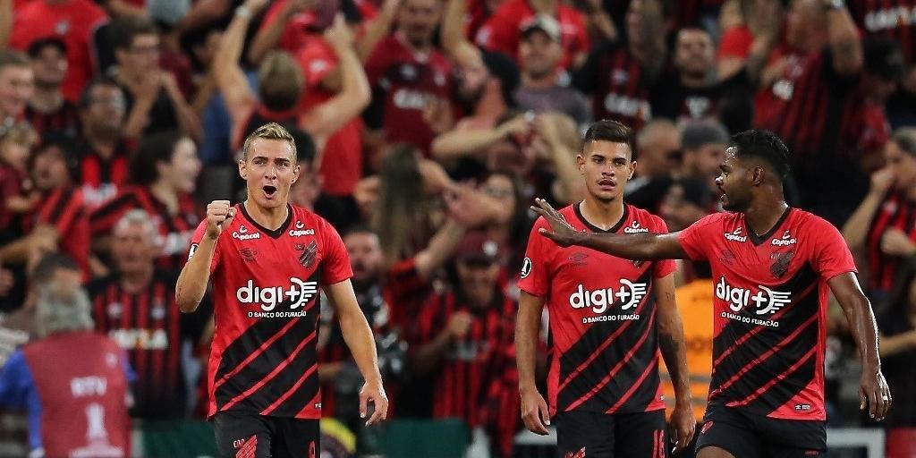 Centroavante confirmou aposta com dois gols importantes