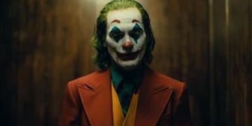 Filme sobre um dos maiores vilões da DC será lançado em outubro