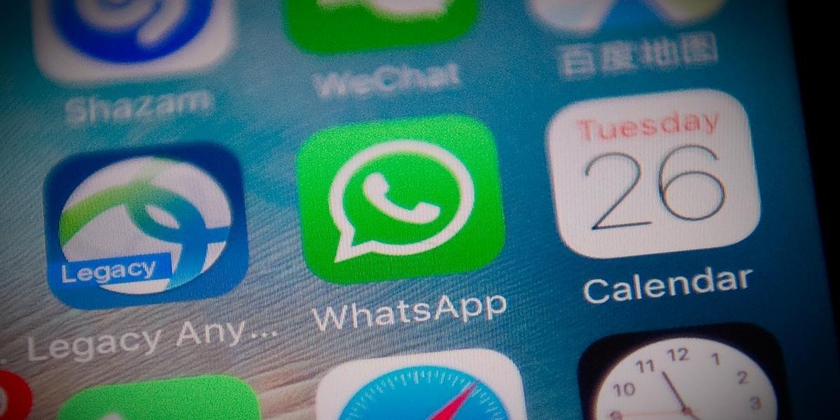 Novo recurso do WhatsApp ajuda a diminuir número de grupos no aplicativo