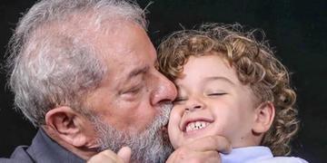 Arthur Araújo faleceu no dia 1º de fevereiro.