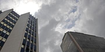 Porto Alegre será dividido entre sol e chuva nesta quinta