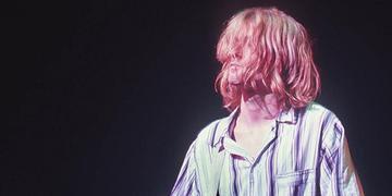 Morte de Kurt Cobain completa 25 anos nesta sexta-feira