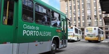 Plano de Mobilidade Urbana é uma obrigatoriedade para municípios com mais de 20 mil habitantes