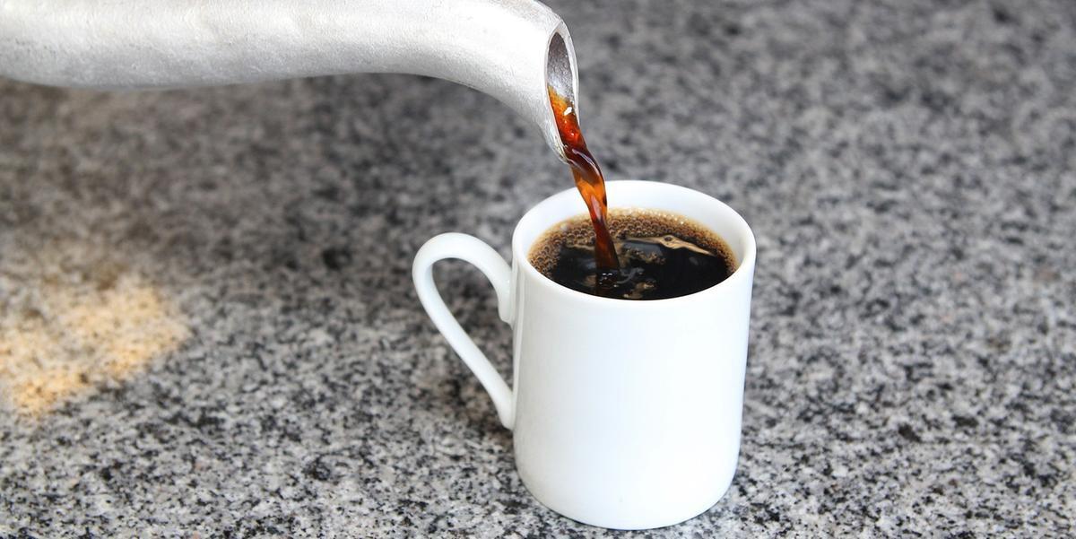 Café faz parte da rotina e da história de milhares de brasileiros