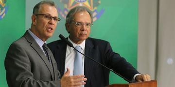Ministro salientou que intervenções nos preços pode atrapalhar leilões