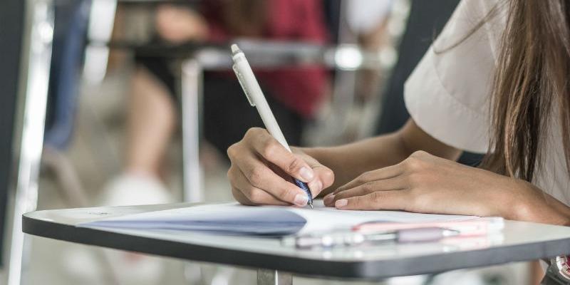 Estudantes que não tiverem solicitação aceita poderão entrar com recurso entre os dias 22 e 26 de abril