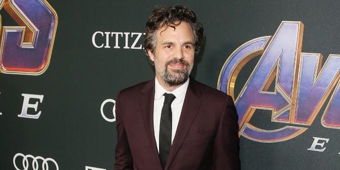 Revelação foi feita durante a première do filme em Los Angeles na última segunda-feira