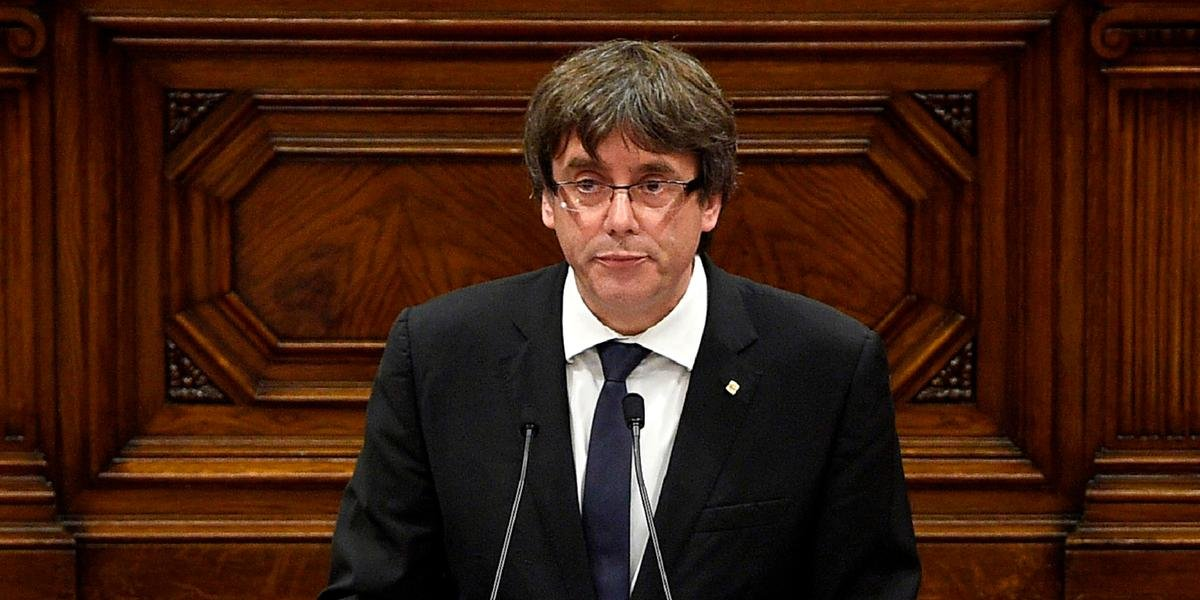 Político denunciou decisão como ataque à democracia