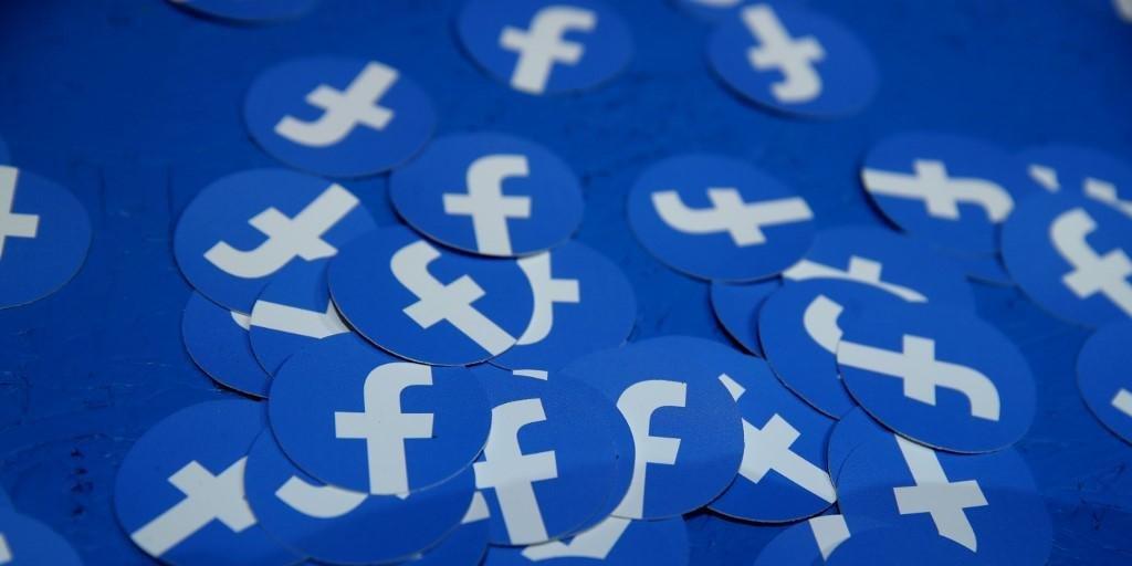 Campanha nas redes sociais está a pleno vapor em Porto Alegre