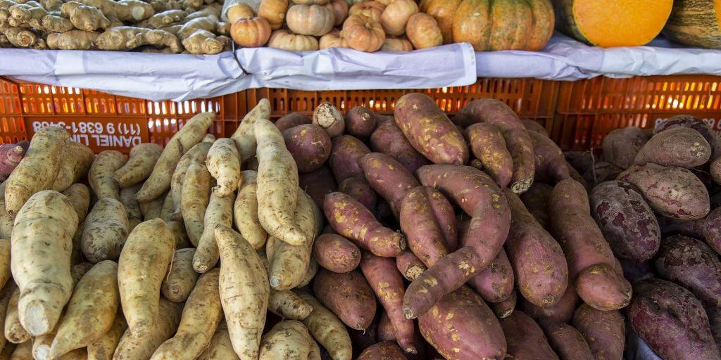 Relatório liga aumento no consumo dos produtos ao crescimento global
