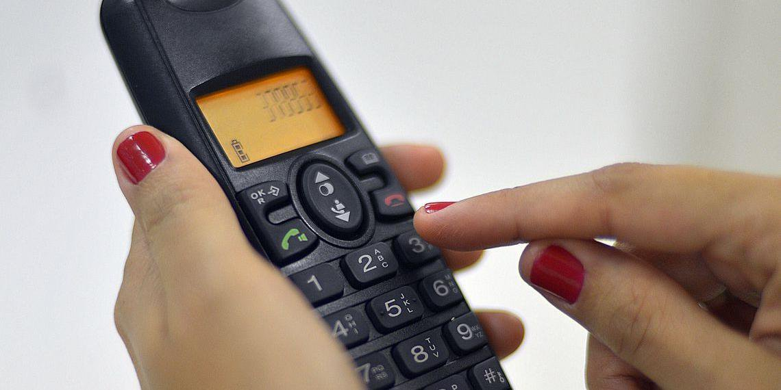 Serviço vem mostrando declínio em relação à operação móvel