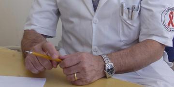 Regulações médicas determinam primeiro atendimento presencial