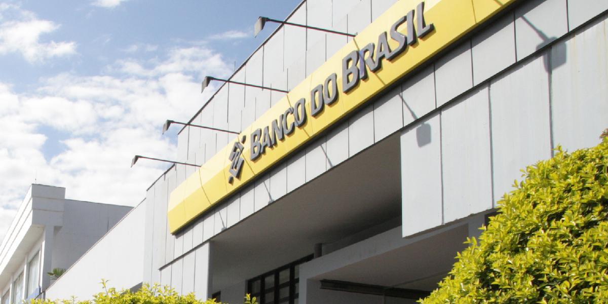 Banco do Brasil anuncia reestruturação a partir desta terã-feira