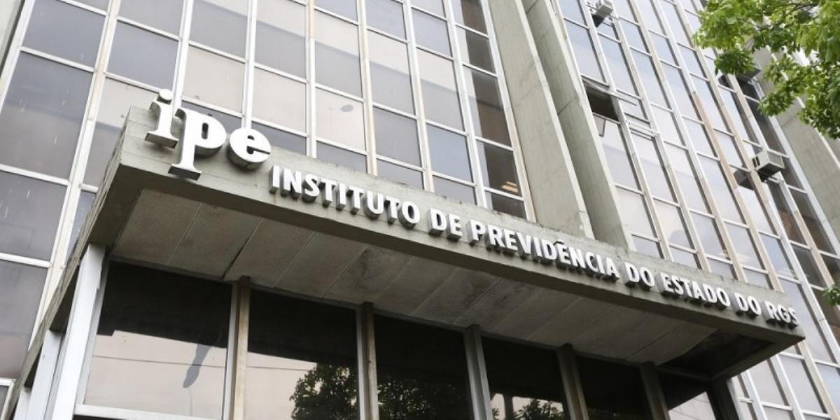 O IPE-Saúde possui 217 imóveis, alguns deles valendo dezenas de milhões de reais