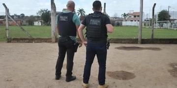 Ataque a tiros ocorreu no dia 21 de julho em Gravataí