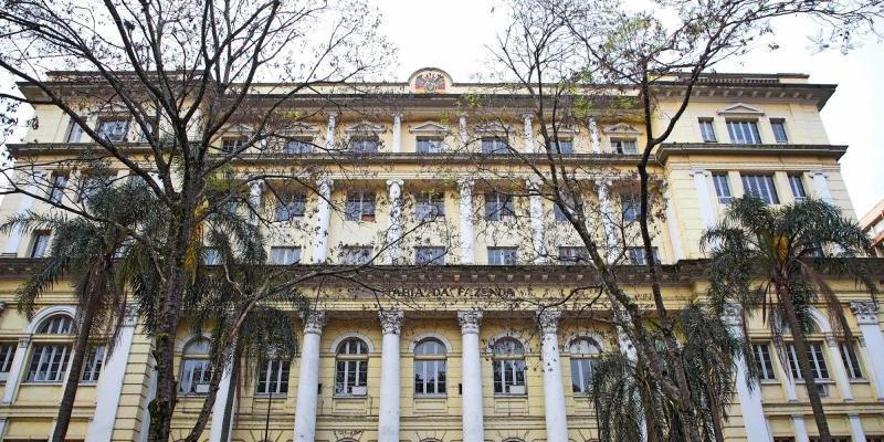 Tesouro do Estado também confirma para hoje depósito da sétima parcela do 13º salário de 2018