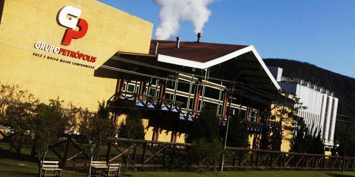 Operação Lava Jato acusa Grupo Petrópolis de ter lavado R$ 329 milhões da Odebrecht