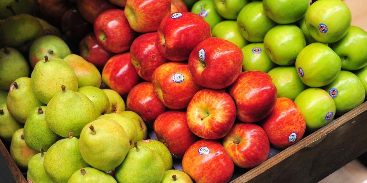 Aumento de mais de 5% nos custos das frutas ajudaram a elevar o índice inflacionário do último mês, mostra IBGE