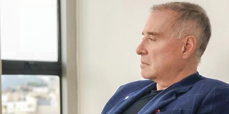 Eike é suspeito de participar de esquema de manipulação financeira