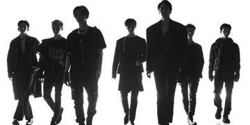 SuperM funcionará de forma semelhante ao que já é visto em outras boybands e girlbands sul-coreanas