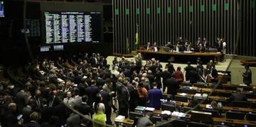 Governo prevê que MP vai gerar 3,7 milhões de empregos em 10 anos