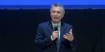 Até julho, Argentina acumula inflação de 25,1%, uma das mais altas do mundo