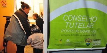 Busca de oportunidades e fugir da informalidade passou também por Santa Catarina