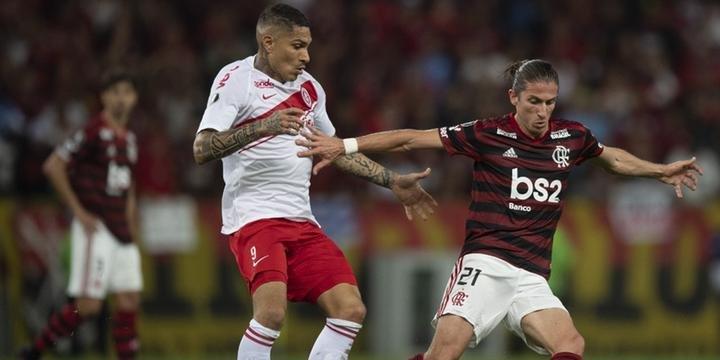 Com Beira Rio Lotado Inter Busca Reverter Resultado Diante