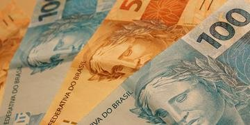 Resultado do PIB veio dentro do esperado por especialistas