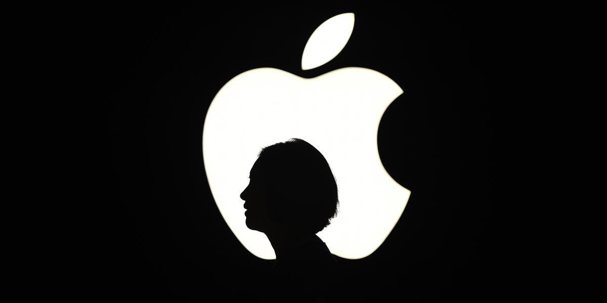 Apple revelou pouco sobre o que mostrará no auditório Steve Jobs de sua sede, em Cupertino