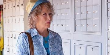 Meryl Streep protagoniza filme que investiga o escândalo da Panama Papers