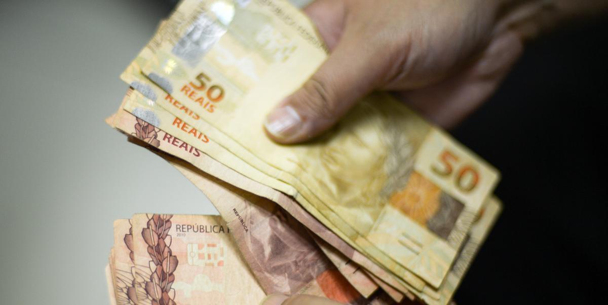 O valor consta na Proposta de Lei Orçamentária (PLOA) de 2020, que foi enviado nesta para análise do Congresso Nacional